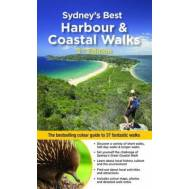 Sydney's Best Harbour and Coastal Walks