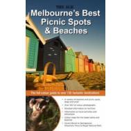 Melbourne's Best Picnic Spots & Beaches