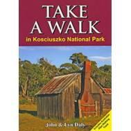Take a Walk in Kosciuszko National Park - Bushwalking