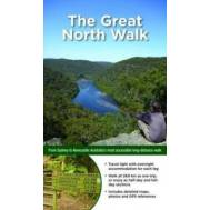 Australia's Best Walks: The Great North Walk