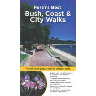Perth's Best Bush, Coast and City Walks