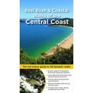 Best Bush, Coast & Village Walks of the Central Coast