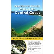Best Bush, Coast & Village Walks of the Central Coast