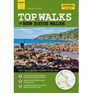 Top Walks in NSW