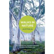Walks in Nature - Australia