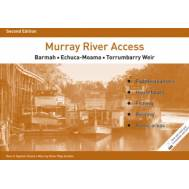 Murray River Access: Barmah to Torrumbarry Weir