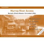 Murray River Access: Barmah to Torrumbarry Weir