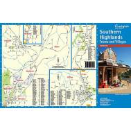 Southern Highlands Towns & Villages
