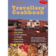 Viv Moon's Travellers' Cookbook