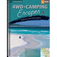 4WD + Camping Escapes Perth and the South West