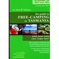 Free-Camping in Tasmania