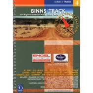 Binns Track