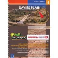 Davies Plain Guide