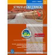 Strzelecki Track