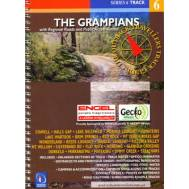 The Grampians