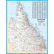 Queensland Small