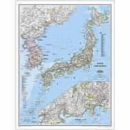 Japan/Korea