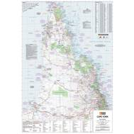 Cape York Supermap