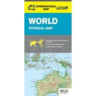 World Physical  100