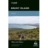 Bruny Island Walks