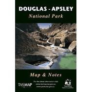 Douglas Apsley National Park