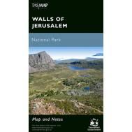 Walls of Jerusalem National Park