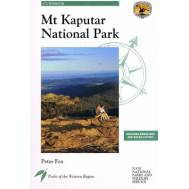 Mt Kaputar National Park Guidebook