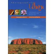 Photographing Uluru