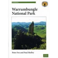 Warrumbungle National Park Guidebook