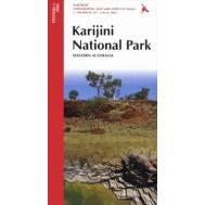 Karijini National Park - 63709