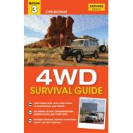 4WD Survival Guide