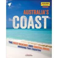 Explore Australia's Coast