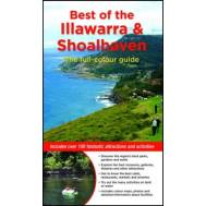 Best of Illawarra & Shoalhaven