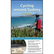 Cycling around Sydney