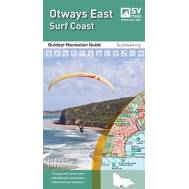 Otways East; Surf coast