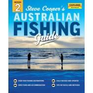 Steve Cooper's Australian Fishing Guide