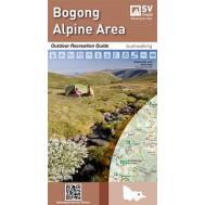 Bogong Alpine Area