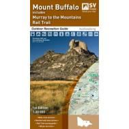 Mount Buffalo Area