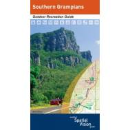 Southern Grampians Outdoor Recreation Guide