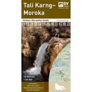 Tali Karng Moroka