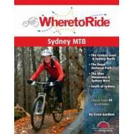 Where to Ride Sydney Mountain Bike Rides