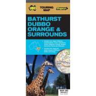 Bathurst/Dubbo/Orange 282