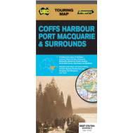 Coffs Coast & Port Macquarie 278-294