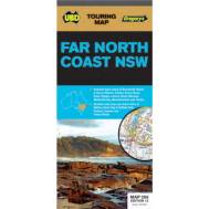 Far North Coast NSW 296