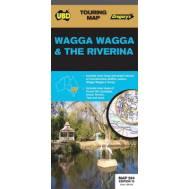 Wagga Wagga & The Riverina 284
