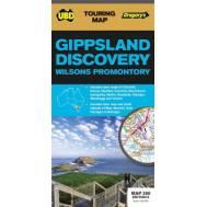 Gippsland Discovery & Wilsons Promontory 386