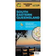 South Eastern Queensland 431