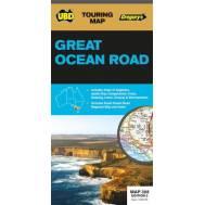 Great Ocean Road 308