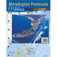 Mornington Peninsula Info Map