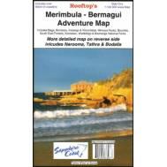 Merimbula - Bermagui